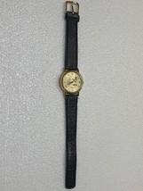 Tokyo Disney Land Watch *Collectors Item* - $60.00