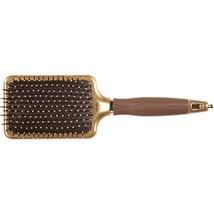Olivia Garden Nano Thermic Paddle Cushion Brush - $36.98