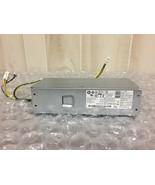 HP PA-1181-3HA Power Supply 180W  901764-001 - $20.00