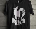 The undeath ban thumb155 crop