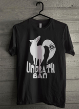 The Undeath Ban - Custom Men's T-Shirt (1277) - $19.13+