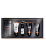 Olivina Father's Day Gift Set - $45.00