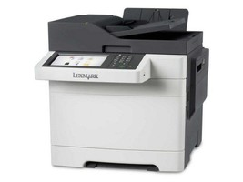 Lexmark CX510de All-In-One Laser Printer - REFURBISHED - $633.59