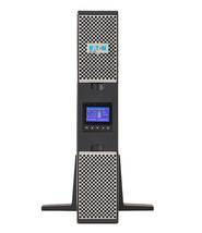 Eaton 9PX 9PX1500RT 1500VA/1350W 120V 2U Rack/Tower Ups - $1,192.94