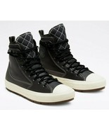 Converse Chuck Taylor AS Utility All Terrain WP Boot, 168863C Multi Size... - $149.95