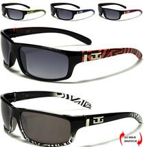Nuovo Cg Eyewear Donna Rettangolare Slim Moda Occhiali Da Sole Eleganti UV400 - $15.62