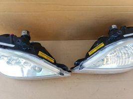 99-03 Lexus RX300 HID Xenon Headlight Lamp Matching Set Pair L&R - POLISHED image 5