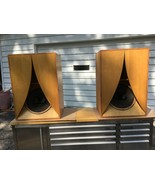 Karlson Enclosures with university UC-153 drivers pair - $1,108.00