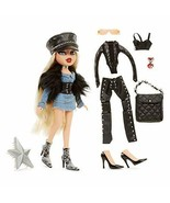 Bratz Collector doll accessories, Cloe NEW - $59.39
