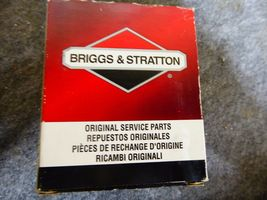 Briggs & Stratton 690610 Air Filter Cartridge New image 3