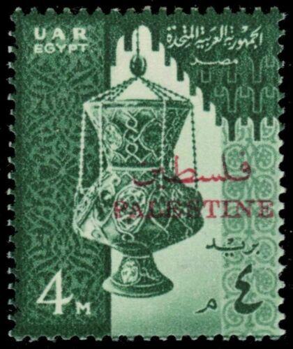 Egyptn65