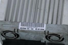 BMW E64 TOP Hifi Harman Becker Audio Amplifier Amp 65.12-9170386 image 2