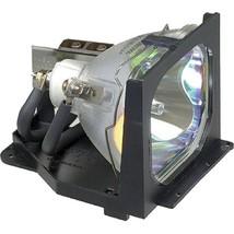 Panasonic ET-SLMP21 ETSLMP21 Lamp In Housing For Projector Model PLC-SU20N - $35.89