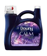 NEW Downy Infusions Calm Fabric Softener, Lavender Vanilla Bean *FREE SH... - $30.99