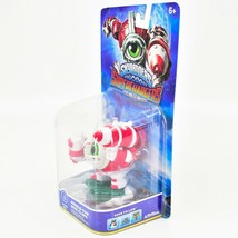 Activision Skylanders Superchargers Missile-Tow Dive-Clops Water Character image 2