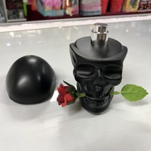 Skulls & Roses Ed Hardy by Christian Audigier Men 2.5 fl.oz / 75 ml EDT Spray - $25.98