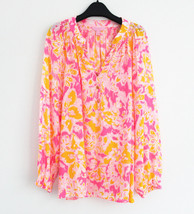 20997ceb6d8 Lilly Pulitzer Jacket  91 listings