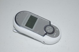 Motorola MBP16 Digital Audio Baby Monitor Zimmer Temperatur Lcd-Display - $11.89