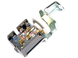 65-70 Ford Headlight Switch Mustang Falcon 72 Econoline #1098 - $12.78