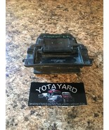 00-04 TOYOTA CELICA GT GT-S FRONT DASH ASHTRAY INSERT 274113-0010 YOTAYARD - $18.81