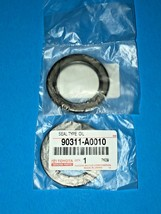 GENUINE LEXUS TOYOTA  90311A0010 VARIOUS MODELS TYPE T OIL SEAL 90311-A0... - $14.74