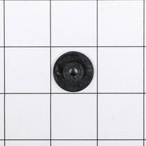 WPW10237689 Whirlpool Side Panel Spacer OEM WPW10237689 - $30.64