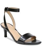 Naturalizer Tinda Dress Sandals Size 6.5 - $38.71