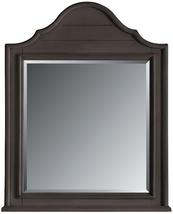 Wall Mirror STANLEY FURNITURE COASTAL LIVING RE... - $579.00