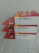 (3)~Sealed Boxes of Tylenol Extra Strength ,Travel Packs~ Exp. 07/2023~ Go Packs image 7