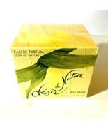 NEW SEALED BOX DESIR DE NATURE BY YVES ROCHER EAU DE PARFUM S 75 M 2.5 F... - $137.61