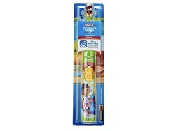 Doc McStuffins Magic Timer Power Toothbrush - $6.99