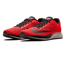 924504 running Air Elite Zoom shoes Mens 600 Nike 8IwYqY