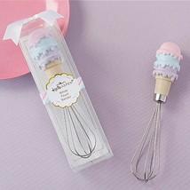 Ice Cream Whisk - 100 Pack - $321.75