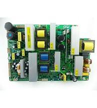 Magnavox - Magnavox 42MF231D/37 Power Supply LJ44-00092E #P6500 - #P6500