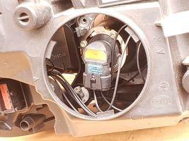 2010-11 Saab 9-5 YS3G Halogen Headlight Lamp Left Driver Side - LH image 11