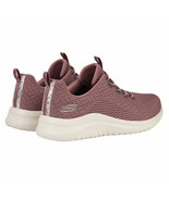 NEW Skechers Ladies' UltraFlex Bungee Slip On SELECT COLOR & SIZE FREE S... - $44.99