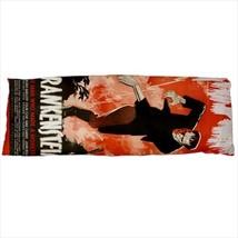 dakimakura body hugging pillow case cover frankenstein halloween horror  - $36.00