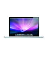 "Apple MacBook Pro 17"" Laptop Intel 2.80GHz, 4GB RAM, 500GB HDD MC226LL/A - $692.99"
