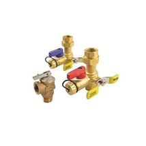 Rheem/Richmond RTG20220AB Hydraulic Valves - $89.99