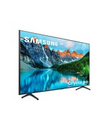 "Samsung BE50T-H BET-H Pro TV Series - 50"" LED TV - 4K Crystal Series UHD - $399.99"