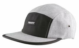 Trukfit Shades of Grey Camper Hat Lil Wayne Universal Music Group O/S image 2