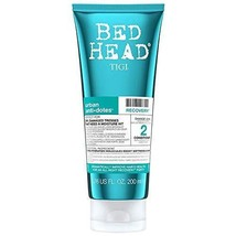Tigi Bed Head Urban Antidotes Recovery Conditioner 6.76oz 2 Pack - $15.19