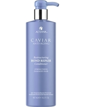 Alterna Caviar Anti-Aging Restructuring Bond Repair Conditioner 16.5oz - $63.56