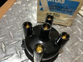 NOS Atlas 72-82 Ford Courier 73-78 Mazda truck 79-91 Dodge Colt distribu... - $8.95