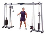Body solid deluxe cable crossover 1 large thumb155 crop