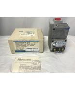"""ITT Combination GAS VALVE B590BAK19 24v 60hz  3/4"""" X 3/4"""" NPT - $161.49"""