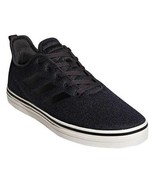 Adidas Mens Shoes Dark Gray Grey True Chill Ortholite Float Lightweight ... - $59.99