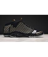 Nike Air Jordan XX3 23 Trophy Room RETRO 853336-023 Marcus ALL SIZES 7-1... - $409.49