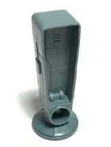 Starcom 1986 Starbase Base Stand Support - $9.89