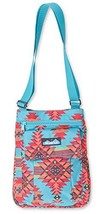 KAVU Women's For Keeps, Mojave Oasis, One Size - $106.34 CAD
